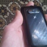 Allview dual-sim P1 - Telefon Allview, Negru, Nu se aplica, Neblocat, Single core