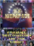 MUZICA EURO DISCO (ITALO DISCO) 1986-1990 APARITII VIDEO PE DVD