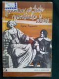 Maxime si texte medicale alese - Ilarie Popescu Ed. Medicala 1974, Alta editura