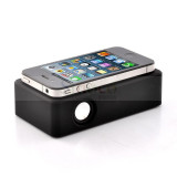 Boxa, Amplificare audio wireless, Speaker Wireless pentru iPhone