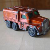 Macheta Matchbox 3 - Macheta auto