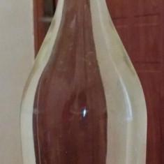 Tuica prune Valcea