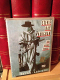 STEVIE RAY VAUGHAN - PRIDE AND JOY(2001/SONY MUSIC) -gen:BLUES - DVD/NOU/SIGILAT, epic