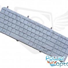 Tastatura Laptop HP Pavilion dv6 1250 alba