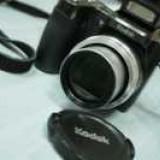 Aparat foto KODAK ZD710