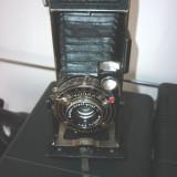 Aparat  foto  cu  burduf Kodak  Camera  -  Functional
