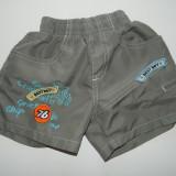 Pantaloni pantalonasi scurti de vara pentru copii, marimea 86, pentru 1-2 ani