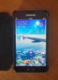 Vans Samsung Galxy Note N700, 16GB, Negru, Neblocat