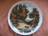 APLICA PORTELAN
