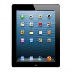 IPad 2 64 GB Nou WiFi 3G cu husa piele - Transport Gratuit - Tableta iPad 2 Apple, Negru