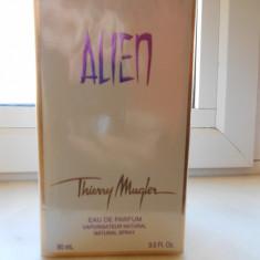 Thierry Mugler Alien - Parfum femeie Thierry Mugler, Apa de parfum, 90 ml