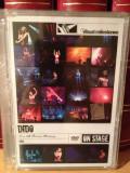 DIDO - LIVE AT BRIXTON ACADEMY (2005/SONY) - DVD cu MUZICA /POP - NOU/SIGILAT, sony music