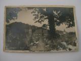 C.P.BRASOV CENZURATA 1942, Circulata, Printata