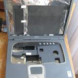 Dezmembrez laptop ACER TRAVELMATE 6000 zl66 piese componente