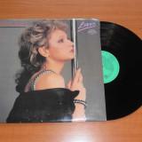 PETRA JANU - LOVIN disc LP vinil vinyl pickup pick-up