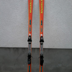 Sky-uri tirolia - Skiuri, 180 cm