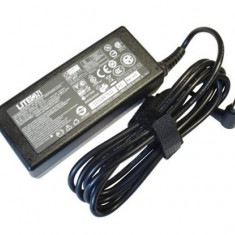 Alimentator laptop ACER - LITE-ON PA-1650-22 (PA 1600-07) - Incarcator Laptop Acer, Incarcator standard