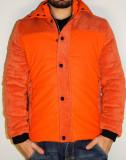 Cumpara ieftin Geaca Fashion de iarna