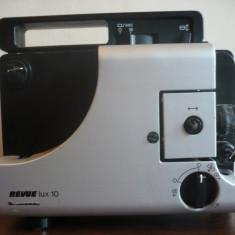 Videoproiector Quelle Revue lux 10