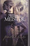 ELLEN MEISTER - VIETI PARALELE, Litera, 2012