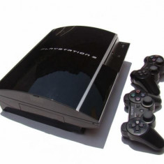 Vand PlayStation 3 Sony model cechl04
