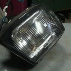 Far Lampa Kawasaki GPX 600R 750R - Far Moto