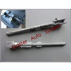 Ax reparatie maner usa culisanta Citroen Berlingo (fab. 1996-2008) lateral st.