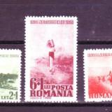 1938 l.p. 127 conditie perfecta - Timbre Romania