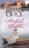 AMANDA QUICK - MISTERUL AFRODITEI