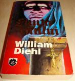 FIINTA RAULUI - William Diehl, Rao, 1993
