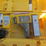 Vand Receptor CR600
