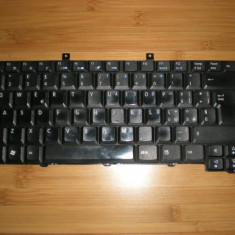 Tastatura laptop Msi Acer ASPIRE 1670 3100 3650 3690 5100 5110 5610 5500 5630