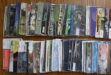 Vand colectie cu peste 300 cartele romtelecom si straine