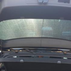 Perdele solare perdelute geamuri Opel Astra H hatchback 5 usi