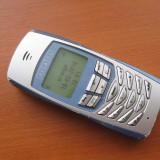 ALCATEL OT153 - telefon simplu decodat