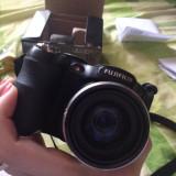 Aparat foto FujiFilm S2950