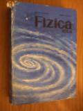 FIZICA - David Halliday, Robert Resnick  - 2 Vol. 1975, 718 + 639 p.