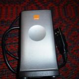 DECT USB du Sagem D45W