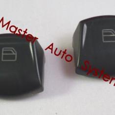 Buton(capac buton) geam electric dreapta fata Mercedes Sprinter W906(pt an fab. '06-'13) partea pasager