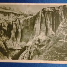 Muntele Rosu - Sebes - Alba - Necirculata