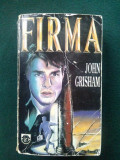 Cumpara ieftin FIRMA - John Grisham  ED. RAO - 1993