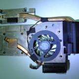 Radiator cu Cooler si Heatsink Laptop Acer Aspire 6930G