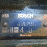 Pompa injectie / pompa inalte Rover 75 2.0 Cdti din 2002, 75 (RJ) - [1999 - 2005]