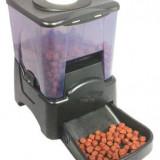 HRANITOR MARE AUTOMAT  Animale Caini Pisici Pasari Pesti.  Automat Hrana
