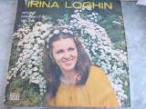 Cumpara ieftin IRINA LOGHIN - SPUNE MAICULITA SPUNE, VINIL