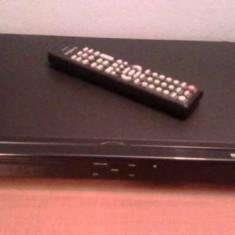DVD e-boda hdmi 900 - DVD Playere E-boda, JPEG: 1