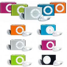Mini Mp3 Player