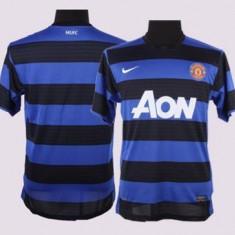 Echipament Manchester United - Set echipament fotbal