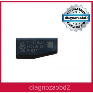 Chip cheie auto ID40 (T12) cip Carbon Opel Corsa Vectra Astra