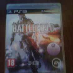 Battlefield 4 pentru PS3 - Battlefield 4 PS3 Ea Games, Actiune